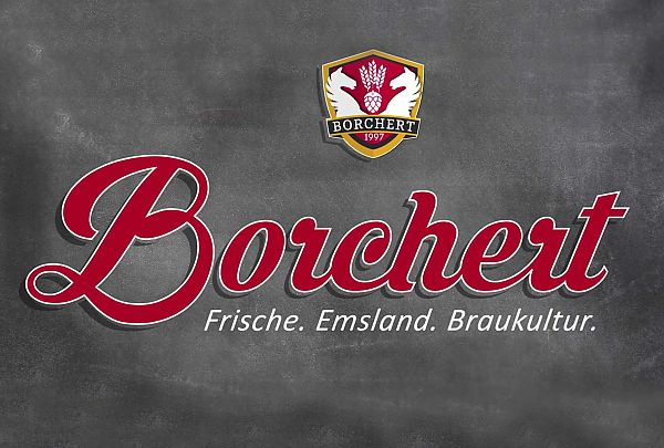 "Brauerei Borchert ""Events"" - Video"